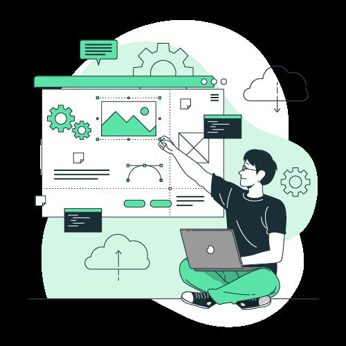 webdesign-single designer